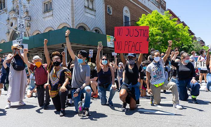 UC-No-Justice-No-Peace-Eyeshootnyc