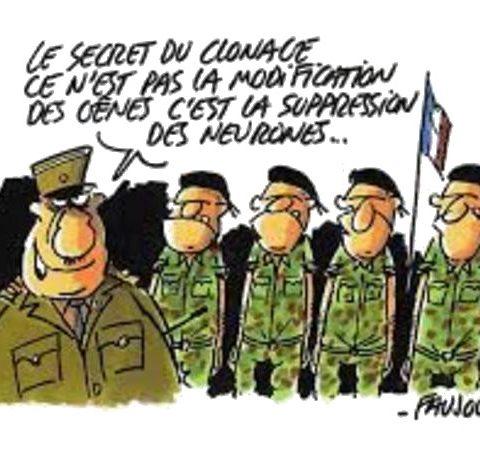 StCyr-cartoon
