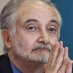 Jacques Attali: The French Presidents Handler