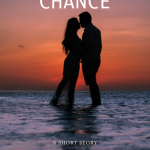 Second Chance-cover